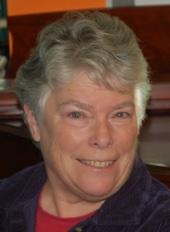Susan Harper