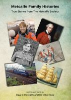 Metcalfe Family Histories